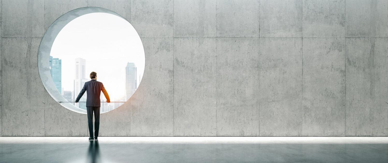 Optimaliseer uw bedrijfsprocessen met onze ERP en DMS oplossing