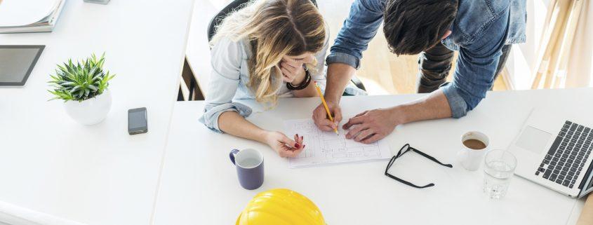 Knop naar de planningsmodule voor meer informatie over eenvoudige online planning en meer