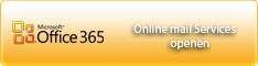 MsOffice365 login