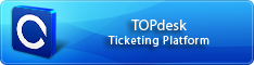 TOPdesk ticketing login pagina
