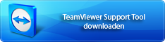 Download knop Teamviewer Support Tool
